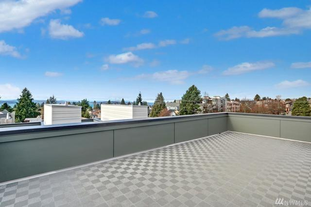 6008 California Ave SW, Seattle, WA 98136 (#1243027) :: Homes on the Sound
