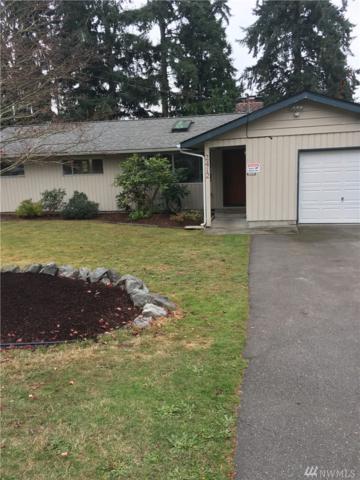 2412 202nd Place SW, Lynnwood, WA 98036 (#1243132) :: Pickett Street Properties