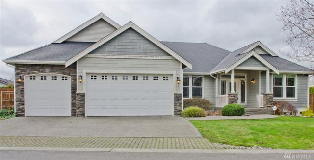 6028 153rd Ave E, Sumner, WA 98390 (#1243256) :: Homes on the Sound