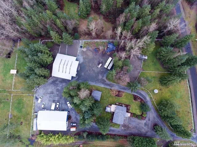 9506 131st Ave NE, Lake Stevens, WA 98258 (#1243308) :: The Robert Ott Group