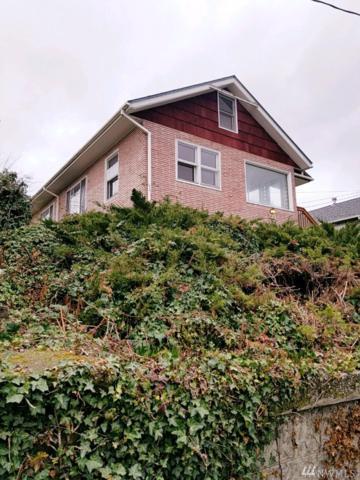 1311 Park, Bremerton, WA 98337 (#1243536) :: Homes on the Sound