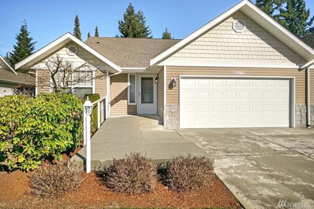 31811 48th Cir SW 2A, Federal Way, WA 98023 (#1243715) :: Canterwood Real Estate Team