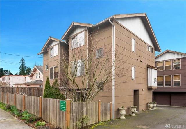 5017 37th Ave S A, Seattle, WA 98118 (#1243886) :: Homes on the Sound