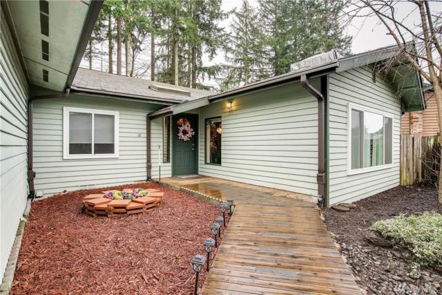 608 Kona Dr, Arlington, WA 98223 (#1243928) :: Tribeca NW Real Estate