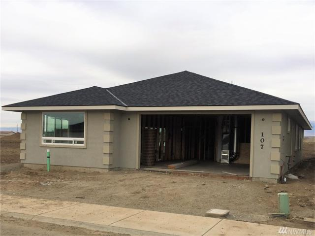 107 E Chason Ave, Ellensburg, WA 98926 (#1243938) :: Real Estate Solutions Group
