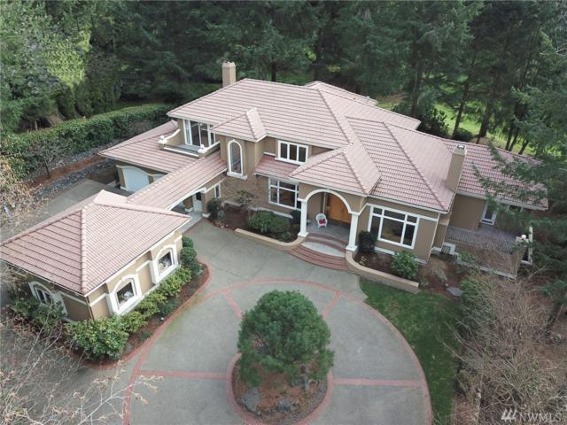 4702 N Foxglove Dr NW, Gig Harbor, WA 98332 (#1244225) :: Morris Real Estate Group