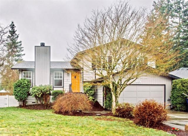 5318 85th Place NE, Marysville, WA 98270 (#1244349) :: The Home Experience Group Powered by Keller Williams