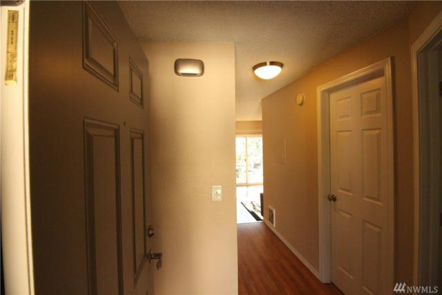 3538 Northwest Ave #33, Bellingham, WA 98225 (#1244419) :: Homes on the Sound
