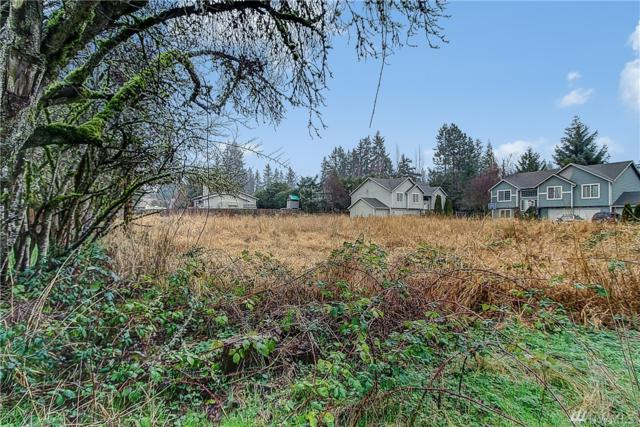 8006 NE 143rd St, Kirkland, WA 98034 (#1244462) :: The DiBello Real Estate Group
