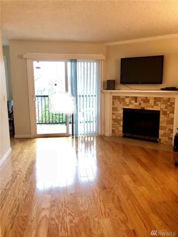 14443 NE 127th Lane S-9, Kirkland, WA 98034 (#1244641) :: The DiBello Real Estate Group