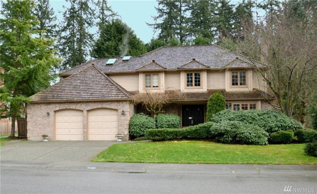 15521 29th Ave SE, Mill Creek, WA 98012 (#1244818) :: Canterwood Real Estate Team