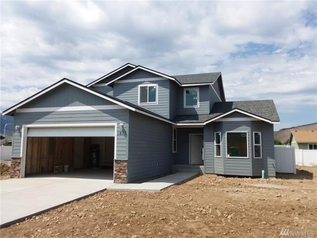 1474 Denny Place, Rock Island, WA 98850 (#1245006) :: Better Homes and Gardens Real Estate McKenzie Group
