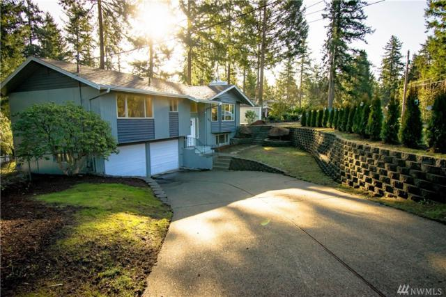 7507 66th Ave W, Lakewood, WA 98499 (#1245040) :: Homes on the Sound