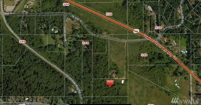 21351 NE 50th St, Redmond, WA 98053 (#1245126) :: Ben Kinney Real Estate Team