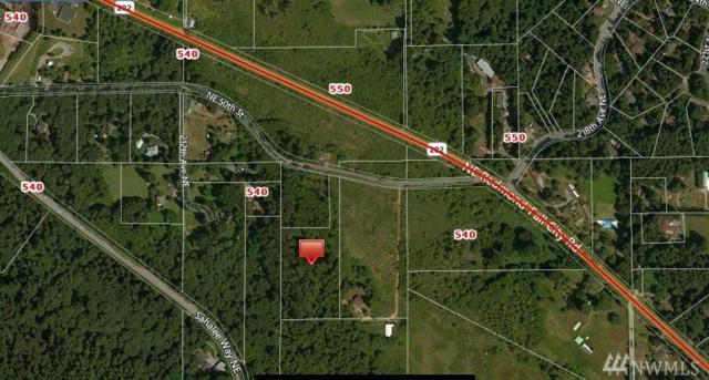 21301 NE 50th St, Redmond, WA 98053 (#1245189) :: Ben Kinney Real Estate Team