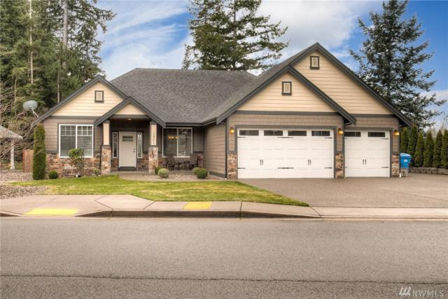 1801 65th Ave SE, Tumwater, WA 98501 (#1245225) :: Keller Williams - Shook Home Group