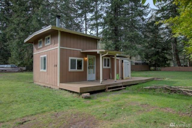 312 E Madrona Blvd NW, Lakebay, WA 98349 (#1245235) :: Better Homes and Gardens Real Estate McKenzie Group