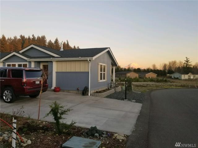 13803 20th Ave E #223, Tacoma, WA 98445 (#1245271) :: Homes on the Sound