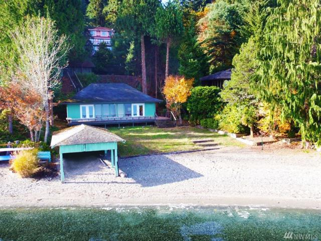 1258 W Lake Sammamish Pkwy SE, Bellevue, WA 98008 (#1245289) :: The DiBello Real Estate Group