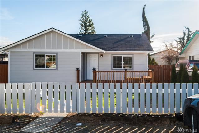 1810 5th St A;B, Marysville, WA 98270 (#1245430) :: Keller Williams - Shook Home Group
