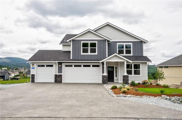 24416 Nookachamp Hills Dr, Mount Vernon, WA 98274 (#1245476) :: Real Estate Solutions Group