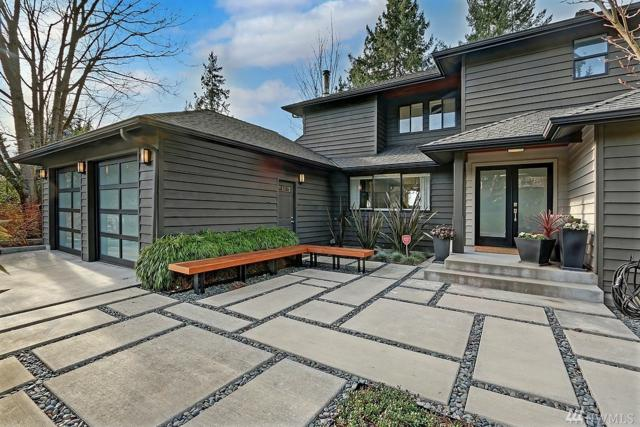 18663 Beverly Rd SW, Normandy Park, WA 98166 (#1245518) :: Homes on the Sound