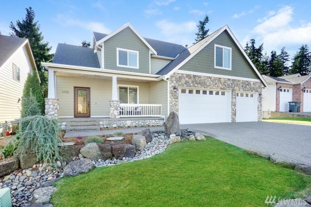 3702 118th St Ct Nw, Gig Harbor, WA 98332 (#1245548) :: Canterwood Real Estate Team