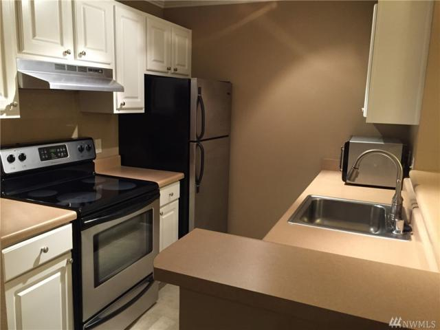 31500 33rd Place SW U104, Federal Way, WA 98023 (#1245565) :: Homes on the Sound