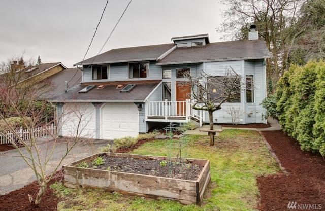 1019 NE 117th St, Seattle, WA 98125 (#1245852) :: Pickett Street Properties