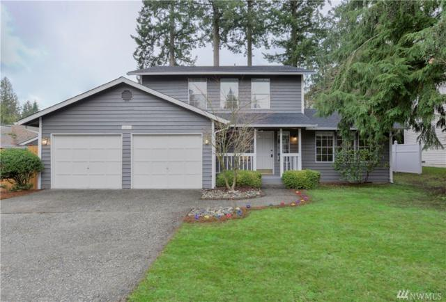 13611 49th Ave SE, Snohomish, WA 98296 (#1246023) :: The Home Experience Group Powered by Keller Williams