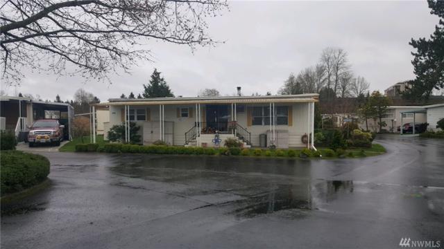 3211 S 183rd St, Seattle, WA 98188 (#1246026) :: The DiBello Real Estate Group