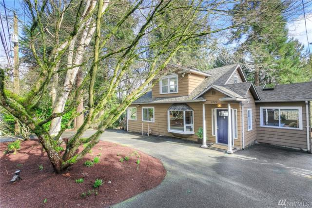 9220 45th Ave NE, Seattle, WA 98115 (#1246089) :: Homes on the Sound