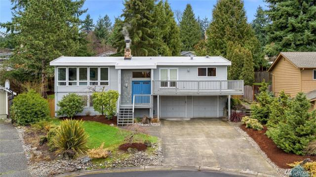 11220 NE 59th Place, Kirkland, WA 98033 (#1246124) :: The DiBello Real Estate Group