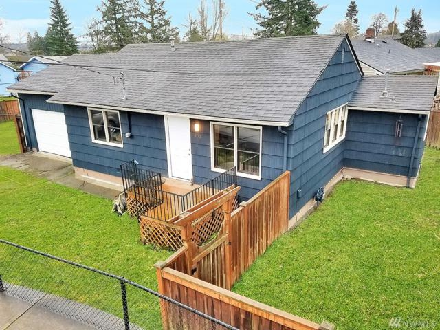 303 3rd Ave SW, Pacific, WA 98047 (#1246167) :: Homes on the Sound