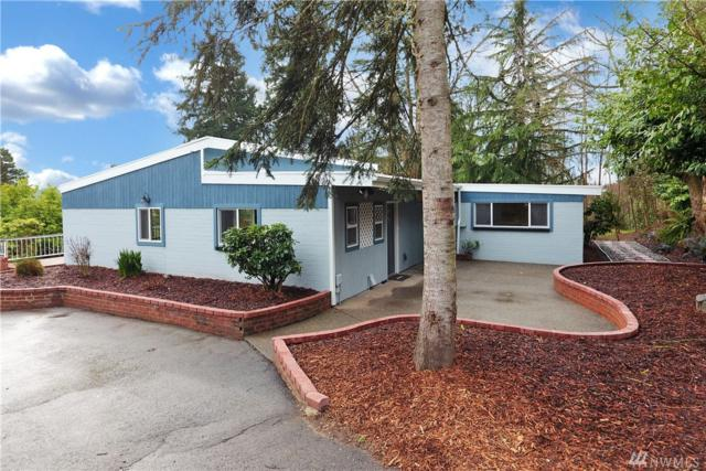 1012 66th Ave E, Tacoma, WA 98424 (#1246195) :: Homes on the Sound