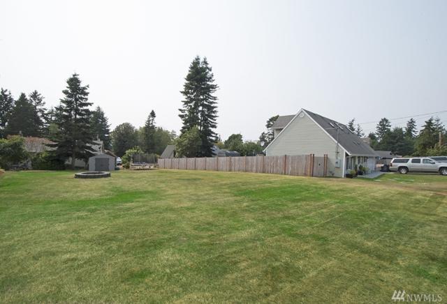 0 Mitscher Dr, Coupeville, WA 98239 (#1246335) :: Homes on the Sound