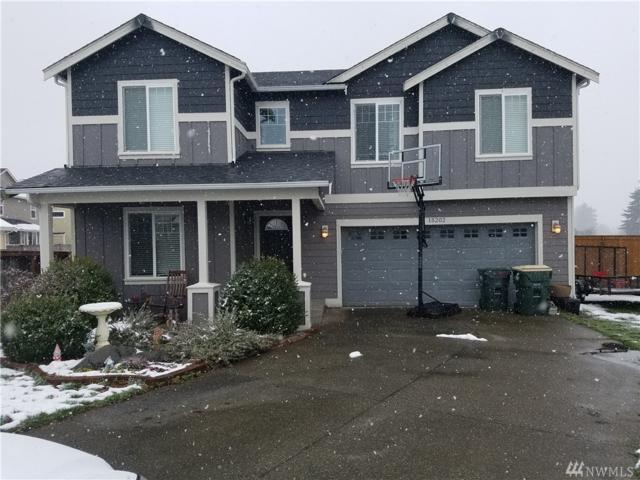15202 100th Ave SE, Yelm, WA 98597 (#1246552) :: Homes on the Sound