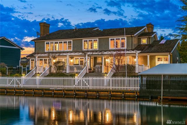 14 Crescent Key, Bellevue, WA 98006 (#1246659) :: Carroll & Lions