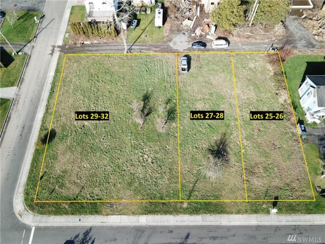 432 B St, Blaine, WA 98230 (#1246680) :: Tribeca NW Real Estate