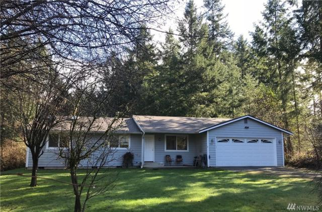 9210 149th St NW, Gig Harbor, WA 98329 (#1246681) :: Canterwood Real Estate Team