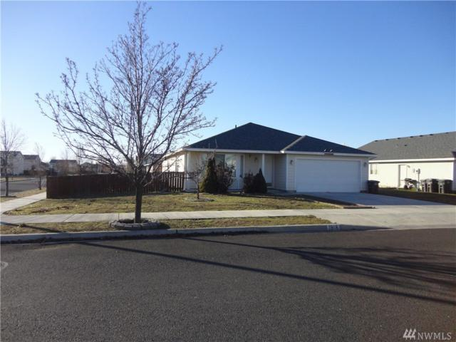 1916 Leanne Ave, Moses Lake, WA 98837 (#1246755) :: The Vija Group - Keller Williams Realty