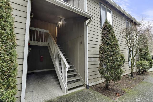 20030 66th Place W A4, Lynnwood, WA 98036 (#1246851) :: Homes on the Sound
