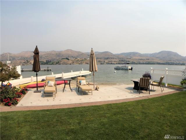 104 Water St, Chelan, WA 98816 (#1246889) :: Better Homes and Gardens Real Estate McKenzie Group