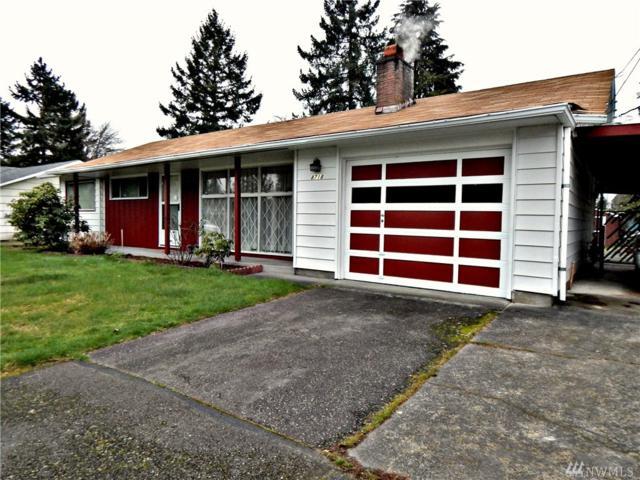 8718 Hipkins Rd SW, Lakewood, WA 98498 (#1246907) :: Homes on the Sound