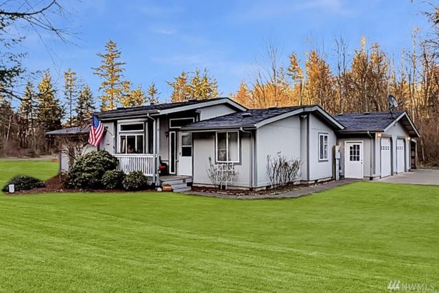 2124 Harksell Rd, Ferndale, WA 98248 (#1246923) :: Homes on the Sound