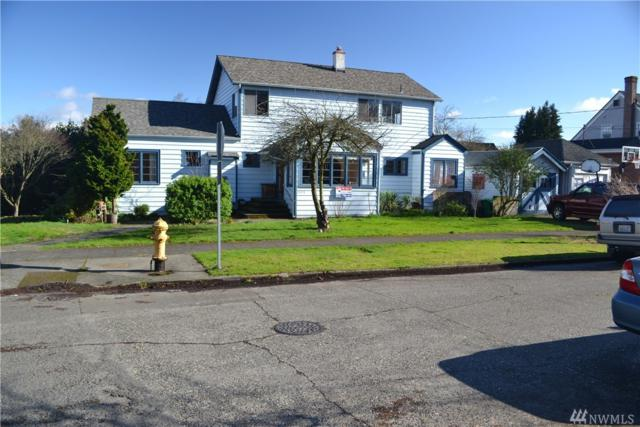 2103 NE Ravenna Blvd, Seattle, WA 98105 (#1247046) :: Beach & Blvd Real Estate Group