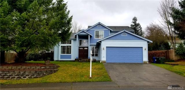32412 Newcastle Dr, Black Diamond, WA 98010 (#1247130) :: The DiBello Real Estate Group