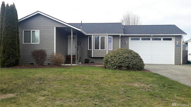1019 S Section St, Burlington, WA 98233 (#1247293) :: Pettruzzelli Team