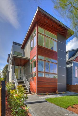 8347 12th Ave NW, Seattle, WA 98117 (#1247336) :: The DiBello Real Estate Group