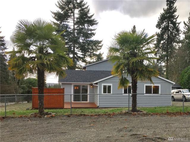 1108 Yuma, Milton, WA 98354 (#1247611) :: Homes on the Sound